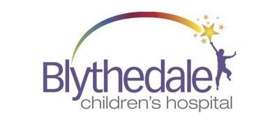 Blythedale